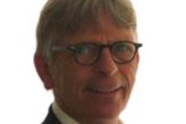 Roland Rozenbroek nieuwe gm Hof van Saksen
