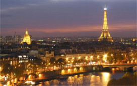 'Hygiëne Franse restaurants kan beter'
