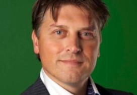Norbert Cappetti van Heineken naar DE