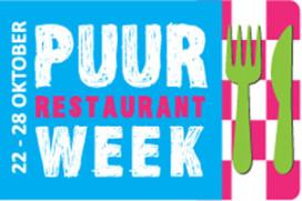 Genomineerden 'Puurste Restaurant' bekend