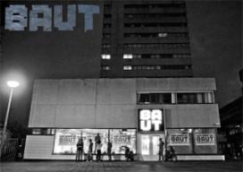 Restaurant Baut kondigt opening en sluiting aan