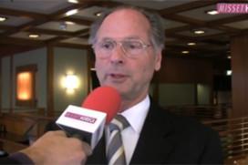 Marcel van Aelst vice-voorzitter RvB Okura-groep