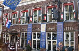 Trivago: alleen Frankrijk duurder dan Nederlandse hotels