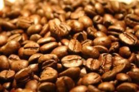 La Mano Maestra Den Haag wint koffietest AD