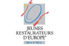 250 JRE-chefs naar Nederland