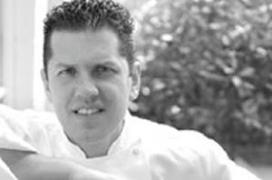 Kookboek Jacob Jan Boerma** en Sacha de Boer