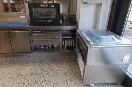 KHN wil afspraken bij openbaar maken keukeninspecties