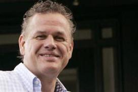 Gerrit Greveling stopt als Alliance voorzitter
