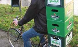 'Jeugd heeft verhoging alcoholleeftijd nodig'