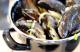 001 food image 1096090 80x52