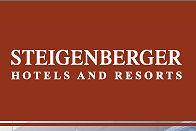 Steigenberger Hotel in Enschede