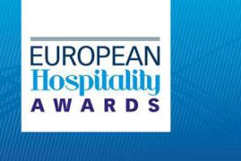 Nederlandse kanshebbers European Hospitality Award