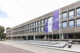Burgemeesters openen Haagse Hotelschool in Amsterdam