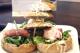 001 food image 1099139 80x53