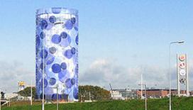 Aantal ketenhotels in Nederland blijft groeien