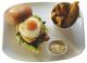 001 food image 1101940 80x58