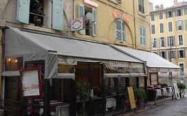 Franse horeca woest over btw-verhoging