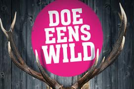 27 restaurants werken samen tijdens wild-event
