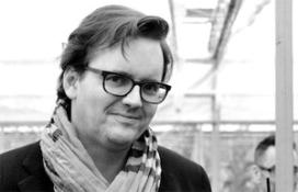 Duitse culi-kenner: 'Beluga kanshebber voor derde ster