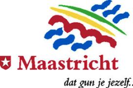 Maastricht beste Nederlandse stedentrip 2012