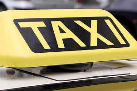 De Nieuwe Polderkeuken deelt taxikosten gasten