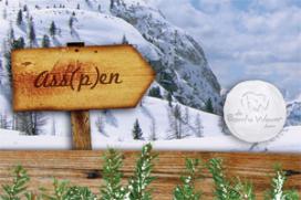 Hotel zet Assen in als wintersportlocatie