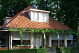 Belgisch driesterrenrestaurant weg uit Brugge