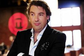Hans van Wolde: 'Beluga al jaren klaar voor derde ster