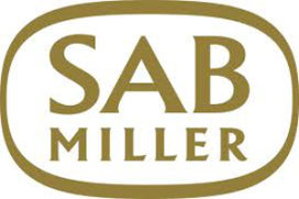 'Canadese interesse in bezittingen SABMiller'
