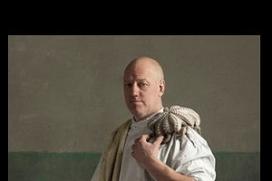 Dick Soek: 'Zelf de grens van Michelin opgezocht