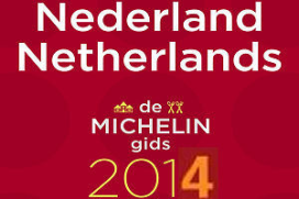 Alles over Michelin op MissetHoreca.nl