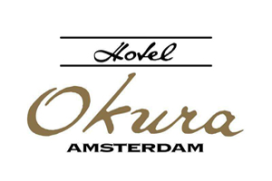 Hotel Okura introduceert take away-kerstmenu