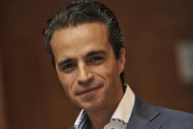 Pierre-Henri Bovsovers verlaat Des Indes