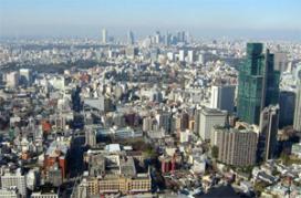 Twee driesterrenrestaurants minder in Tokio