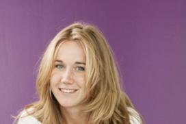 Mijn 2012 – Liesbeth Sleijster
