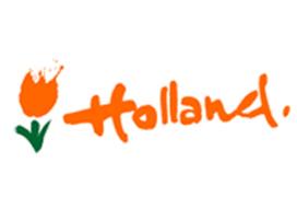 Nederland trekt recordaantal toeristen