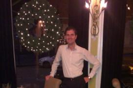 Mijn 2012 – Almar Wessels
