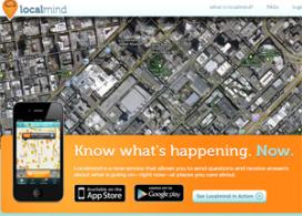 Airbnb neemt Localmind.com over