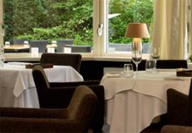 Toine Smulders verkoopt restaurant Wolfersveen