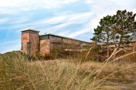 WestCord mag hotel op Ameland uitbreiden