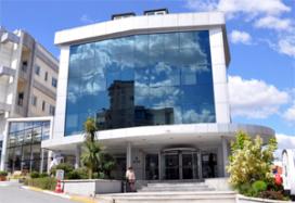 Turks haartransplantatietoerisme verder in de lift