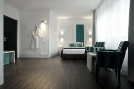 Belgische hotelketen laat gast prijs bepalen