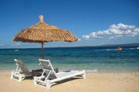 Reisorganisatie TUI: 4 procent meer omzet