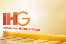 IHG heeft groeiplannen in Duitsland