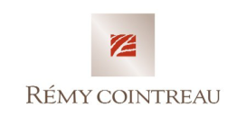 Omzet Remy Cointreau China zakt in