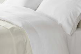 Helft hoteliers: 2013 beter dan 2012
