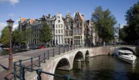 Enorme piek zoekopdrachten Amsterdamse hotels 30 april