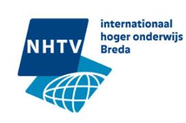NHTV Breda ontwikkelt online travel agency