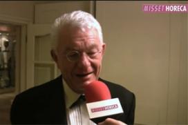 Cees Helder: 'Warenkennis was grote kracht Van Dam