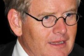 Nieuwe director of sales Hampshire Hospitality